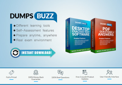 Purchase REAL 1Z0-419 Test VCE Exam Dumps
